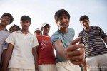 Sushant Singh Rajput in Kai Po Che Movie Stills Pic 2
