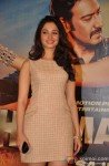 Tamannaah at 'Himmatwala' Trailer Launch Pic 1