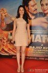 Tamannaah at 'Himmatwala' Trailer Launch Pic 2