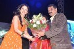 Urmila Matondkar at Worli Festival 2013 Pic 1