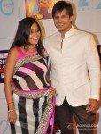 Vivek Oberoi at Zee Cine Awards 2013