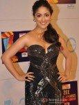 Yami Gautam at Zee Cine Awards 2013
