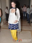 Aditi Rao Hydari At Murder 3's Music Success Bash Pic 3