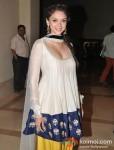 Aditi Rao Hydari At Murder 3's Music Success Bash Pic 2