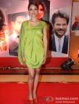 Aditi Rao Hydari at 'Hindustan Times Mumbai's Most Stylish 2013' Awards