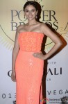 Aditi Rao Hydari at a glittering ceremony