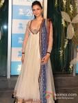 Aditi Rao Hydari at the Zee TV 20 Yrs Celebration Party