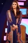 Aishwarya Rai at Zindagi Live Awards Pic 1