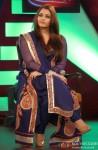 Aishwarya Rai at Zindagi Live Awards Pic 2