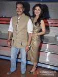 Ajay Devgan And Shilpa Shetty Promote Himmatwala Movie at Nach Baliye 5