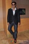 Akshay Kumar at 'IMC-Fusion Awards' Pic 2