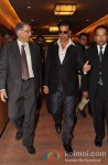 Akshay Kumar at 'IMC-Fusion Awards' Pic 1