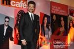 Anil Kapoor at 'Hindustan Times Mumbai's Most Stylish 2013' Awards