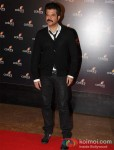 Anil Kapoor at the 4th Anniversary Party of Colors Channel