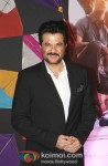 Anil Kapoor at 'Kai Po Che!' Movie Premiere