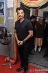 Anil Kapoor inaugurates 'Midas' Art Festival Pic 1