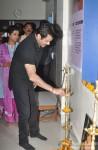 Anil Kapoor inaugurates 'Midas' Art Festival Pic 3