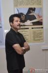 Anil Kapoor inaugurates 'Midas' Art Festival Pic 4