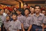 Anil Kapoor inaugurates 'Midas' Art Festival Pic 6