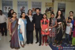 Anil Kapoor inaugurates 'Midas' Art Festival Pic 7