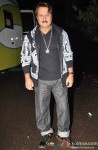 Anupam Kher at Mr. Bhatti on Chutti Promotional Event
