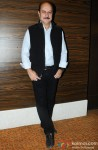 Anupam Kher at Music Launch of Chhodo Kal Ki Baatein