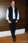 Anupam Kher at Music Launch of Chhodo Kal Ki Baatein