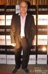 Anupam Kher at an event