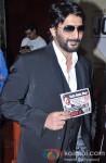 Arshad Warsi at 'Jolly LLB' Movie Promotions Pic 2