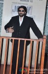 Arshad Warsi at 'Jolly LLB' Movie Promotions Pic 1