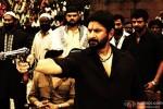 Arshad Warsi in Zila Ghaziabad Movie Stills Pic 1