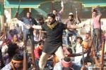 Arshad Warsi in Zila Ghaziabad Movie Stills Pic 2