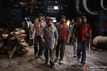 Arshad Warsi in Zila Ghaziabad Movie Stills Pic 3