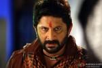 Arshad Warsi in Zila Ghaziabad Movie Stills Pic 4