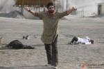 Arshad Warsi in Zila Ghaziabad Movie Stills Pic 5