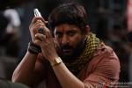 Arshad Warsi in Zila Ghaziabad Movie Stills Pic 6