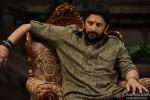 Arshad Warsi in Zila Ghaziabad Movie Stills Pic 7