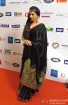 Bhagyashree At Smile Foundation Fashion Show