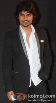 Gaurav Chopraa