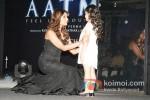 Bipasha Basu At 'Aatma' Trailer Launch Event Pic 3