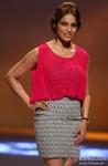 Bipasha Basu unveils Promart's New Brand Identity Pic 1