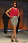 Bipasha Basu unveils Promart's New Brand Identity Pic 2