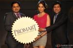 Bipasha Basu unveils Promart's New Brand Identity Pic 3
