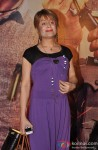 Bobby Darling at Premiere of Zila Ghaziabad Movie