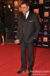 Boman Irani Walk The Red Carpet of 'Star Guild Awards' 2013