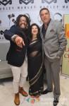 Boman Irani at 'House Of Marley' launch Pic 1