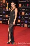 Celebs Walk The Red Carpet of 'Star Guild Awards' 2013