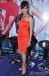 Chitrangada Singh Promotes 'I Me Aur Main' Pic 2