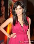 Chitrangada Singh at 'Hindustan Times Mumbai's Most Stylish 2013' Awards