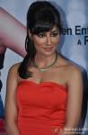Chitrangada Singh Promotes 'I Me Aur Main' Pic 1